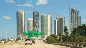 Miami for Business